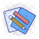 Document File Paper Icon