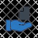 Document Care Icon