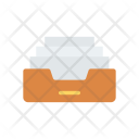 Document case Icon