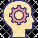 Document confusion Icon
