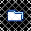 Document File File Document Icon