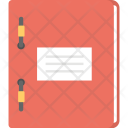 Personal Storage Office Icon