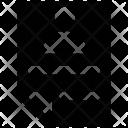 Document form Icon
