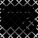 Document Message Icon