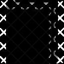 Document Multiple Icon