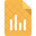Document Poll File Icon
