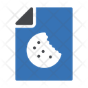 File Document Security Icon