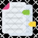 Data Transfer Sharing Icon