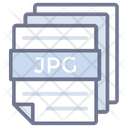 Paperwork Documentation Files Icon