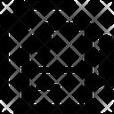 Copywriting Files Page Icon