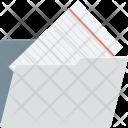Documents Files Folder Icon