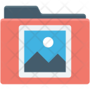 Documents File Image Icon