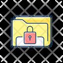 Documents Security Document Doc Icon