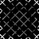 Dodekaeder Icon