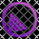 Dodgeball Icon