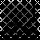 Dodgem Icon