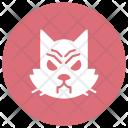 Dog Animal Puppy Icon