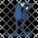 Dog E Icon