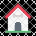 Dog House Dog House Icon