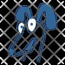 Dog G Icon
