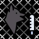 Dogbit Icon