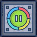 Dohyo Icon