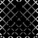 Doi Suthep Icon