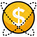 Investment Asset Capital Icon