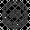Namibian Forex Nad Icon