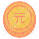 New Taiwan Commerce Icon