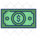 Kartboard Dallor Currency Icon