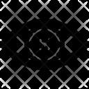 Dollar Eye Promotion Icon
