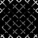 Dollar Bundles Dollar Bundle Icon