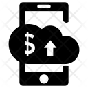 Dollar Exchange Icon