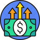 Payment Dollar Payment Dollar Icon
