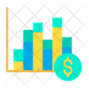 Dollar Price Dollar Price Icon
