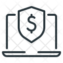Protection Ransomware Program Icon