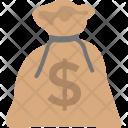 Cash Money Capital Icon