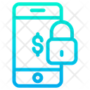 Dollar Security Icon