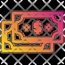 Dollor Icon