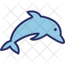 Aquaculture Aquatic Fish Icon