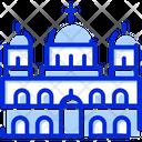 Dom Icon