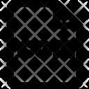 Domain Com Addon Icon