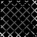 Domain Website Web Icon
