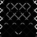 Domain Dot Com Icon