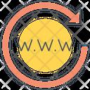 Domain Authority Icon