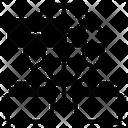 Domain Forwarding Icon