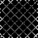 Domain Hosting Icon