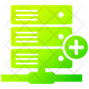 Domain Service Web Website Icon