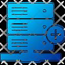 Domain Service Finance Global Icon